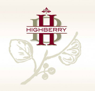Highberry