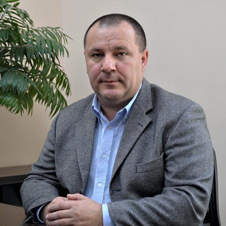 Габор Ярослав